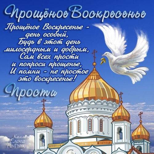 Фото №298939371 со страницы Александра Титова