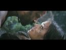 Raavanan Yaaro Evalo Video A R Rahman Vikram Aishwarya Rai