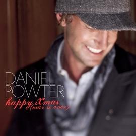 Daniel Powter альбом Happy Xmas [War Is Over]