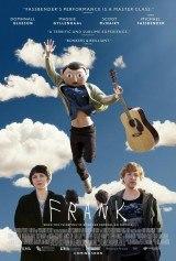 Frank (2014) - Subtitulada