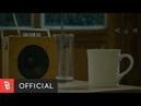 [Teaser 1] LeeSoRa(이소라) - Song request(신청곡) (Feat. SUGA of BTS)
