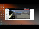 City Bus Simulator München downlaod+Install+keygen [German]