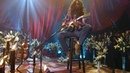 Nirvana - MTV Unplugged in New York. Акустика-Live. HD[720]