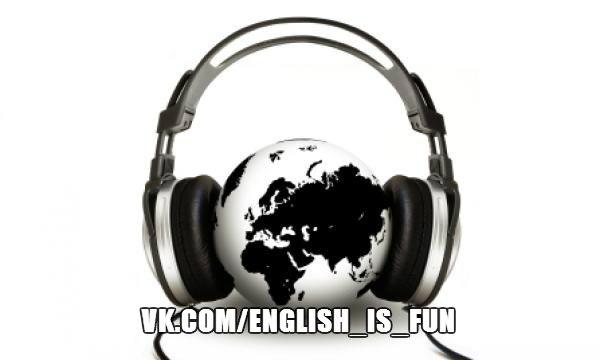 Программа Произношение Мир Звуков