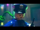 Official LEGO® DC Super-Villains Announce Trailer