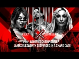 PPV WWE - 2018.07.15 - Extreme Rules 2018 1080p (545TV)-Обрезка 01