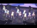 180518 트와이스(TWICE) 2nd concert - Heart Shaker