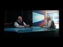 Правда о сбитом ИЛ-20 К.Сивков 22.09.2018