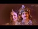 In Aankhon Mein Tum Jodha Akbar Show Full HD Song ,Shreya Ghoshal