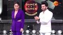 Dance India Dance Season 7 Episode 1 With Kareena kapoor khan Zee Tv