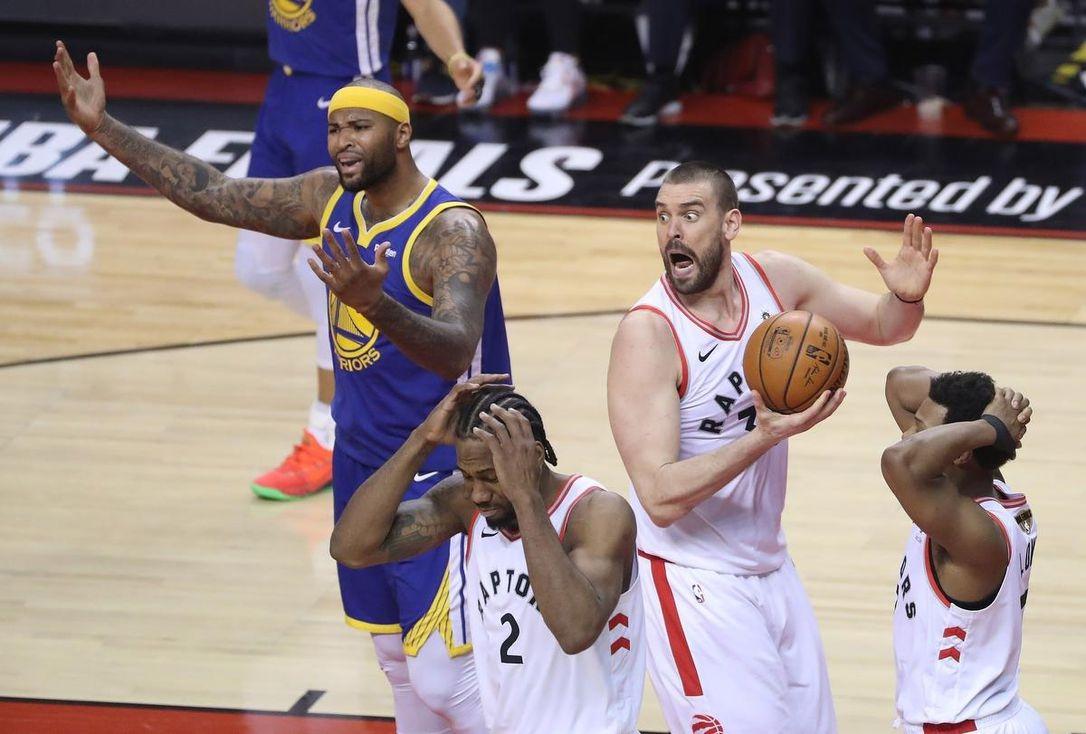 Установлен рекорд по самой высокой цене, заплаченной за билет на Финал НБА