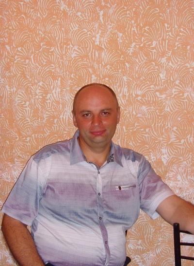 Олег Медведев, 2 мая , Рыбинск, id67528291