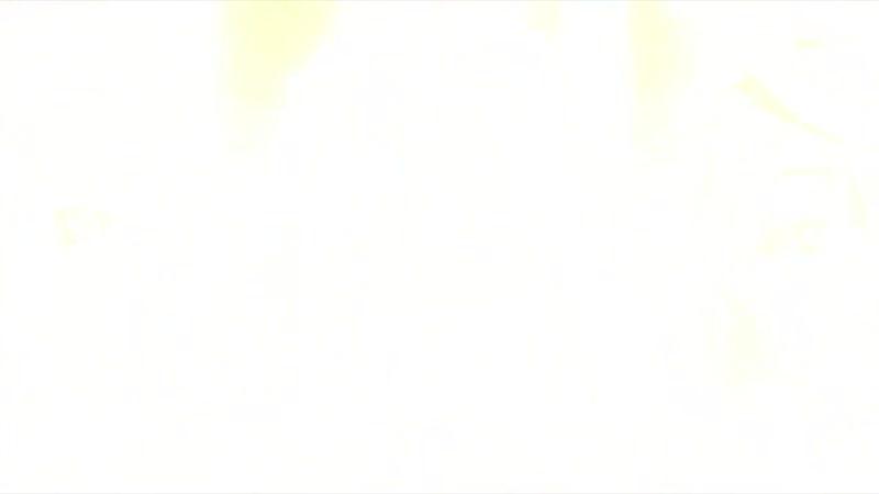 Опенинг аниме Пастельные воспоминания