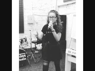 Ольга Бузова instagram 03.11.2018
