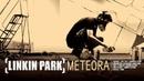 Linkin Park Meteora Full Album Live BEST OF THE BEST