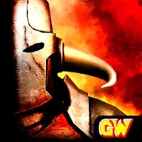 Warhammer Quest 2: The End Times [Unlocked]