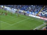 ► RC Deportivo 3-1 RCD Mallorca •17/11/2013•