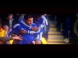 Willian & Hazard - WIZARD Show | 2013/14 |HD