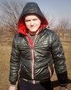 Максим Куфонин фото #11