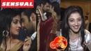 Kaleerein Zee TV Romance
