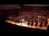 Star Trek - Live to Projection - Michael Giacchino - 21st Century Symphony Orchestra & Chorus