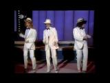 A La Carte - Do Wah Diddy Diddy (1980)