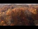 Autumn of my Homeland Armenia in 4K Աշունն իմ Հայրենիքում Հայաստան Осень моей родины Армения