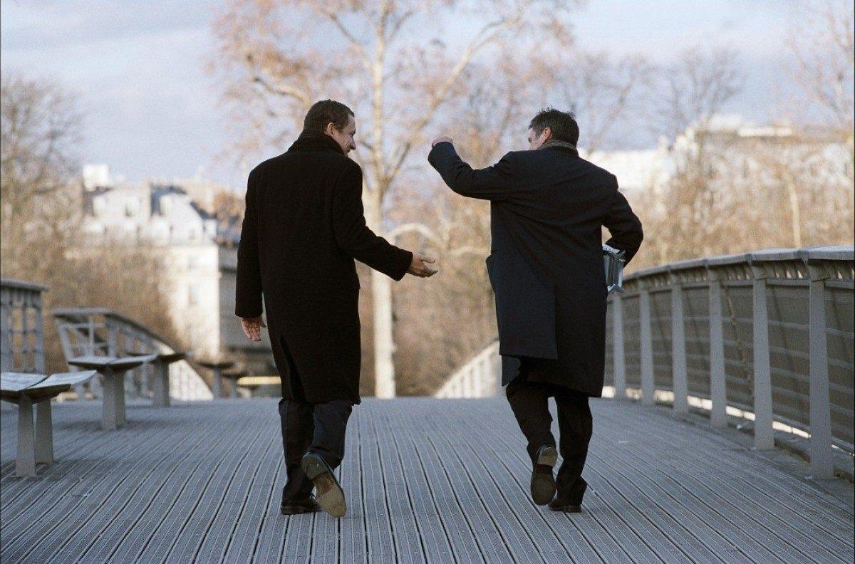 Смешные картинки с надписями о дружбе