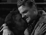 White Heat 1949 James Cagney best scenes