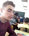 ale_han_dro_ video