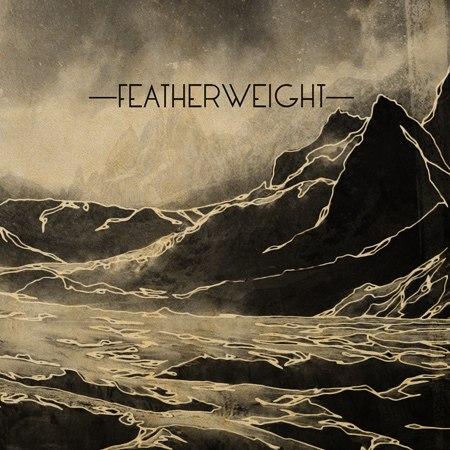 Featherweight - It Keeps Me Awake [EP] (2012)