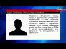 Власти Китая запретили поститься таджикским студентам [Dagestan today]