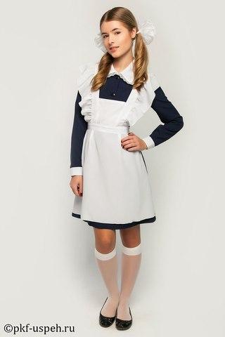девушки в черные школьные мини-юбки фото