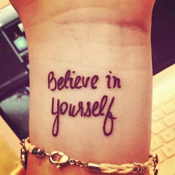 Татуировки звезд 100 примеров - Woman's Day