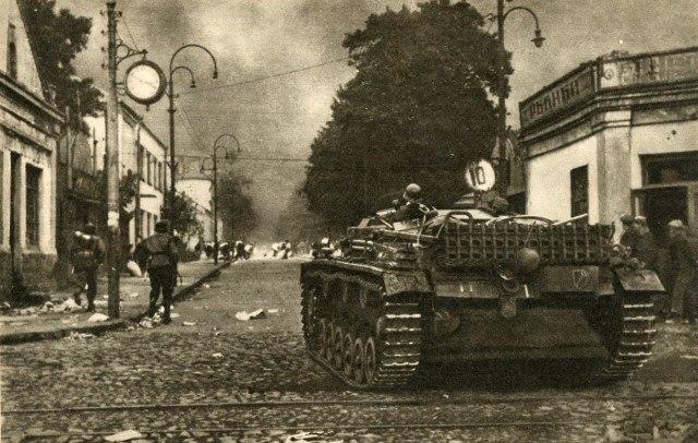 Конфликт в Украине - глобальное изменение на международной сцене, - глава МИД Чехии - Цензор.НЕТ 7056