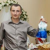 ВКонтакте Ніколя Здобніков фотографии