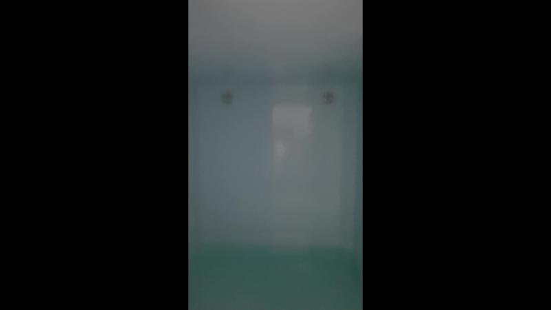 Флоат камера SENSE XL в Куркино