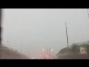 Это молния