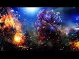 Audiomachine - Fate Of The Universe (Paul Dinletir - 2013)