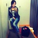Julia Arshba фото #36