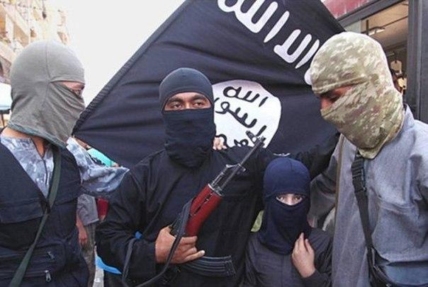 Столтенберг: На гибридные атаки против стран-членов НАТО последует военный ответ альянса - Цензор.НЕТ 624