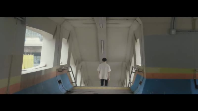 MV Night Off Review YGK