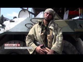 Советский Афганец вырос в Союзе, четко и доходчиво все объяснил (что такое джихад)