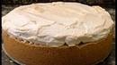Пирог Яблочный спас Пирог яблочный с творогом Творожно яблочный пирог с безе