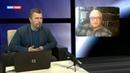 Вопрос кто станет президентом Украины давно решен Западом -Марк Соркин