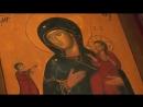 О рязанской иконе Богородицы Нечаянная Радость. Программа Самые шокирующие гипот