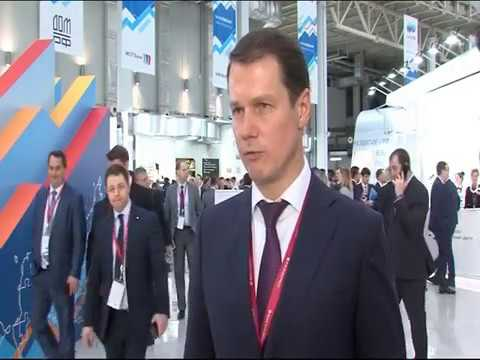 Ярославская область выходит на новые промышленные рынки