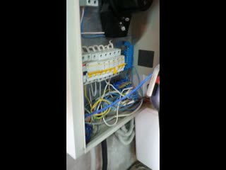 Защита от электрика.mp4