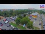БОЛЬШАЯ БАЛАШИХА ЛАЙФ (BBL). Общественный контроль ремонта дорог