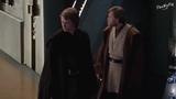 Геймерские Звездные войны (Переозвучка)
